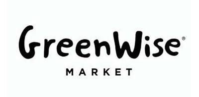 GreenWise Market logo publix