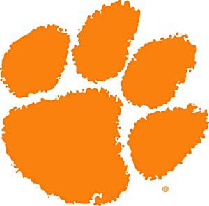 Clemson faces tough stretch early in 2011 football schedule