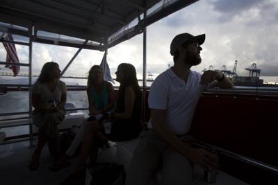 LP Daniel Island Ferry 072718_05.jpg (copy)