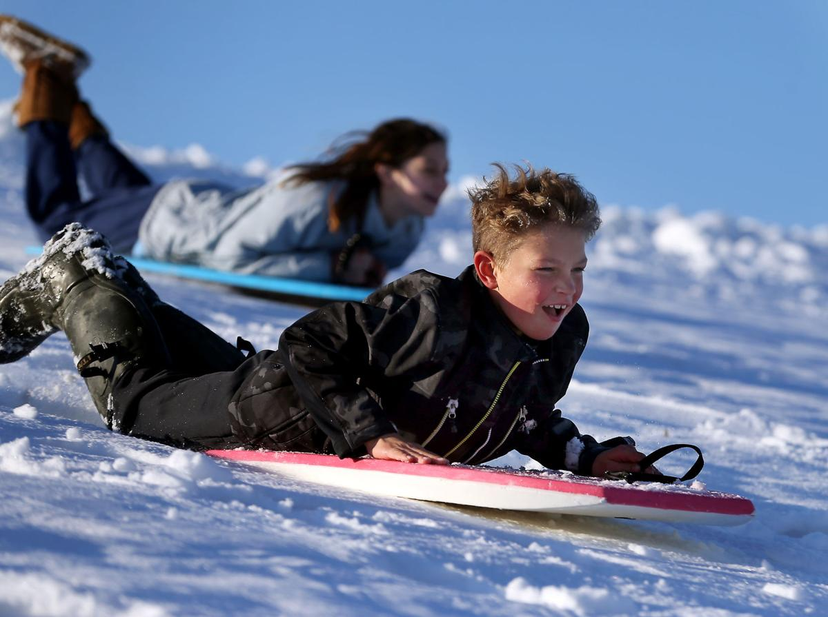 siblings sled.jpg (copy)