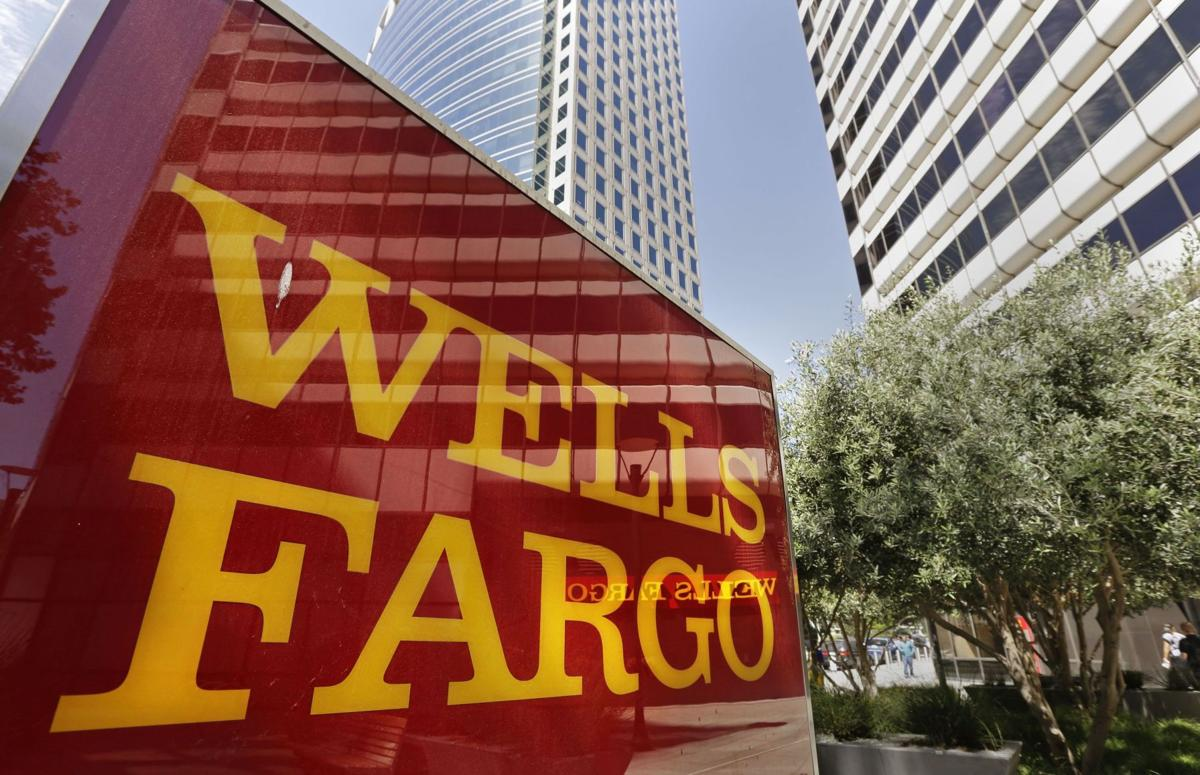 Wells Fargo to pay $1.2B to settle home loan case
