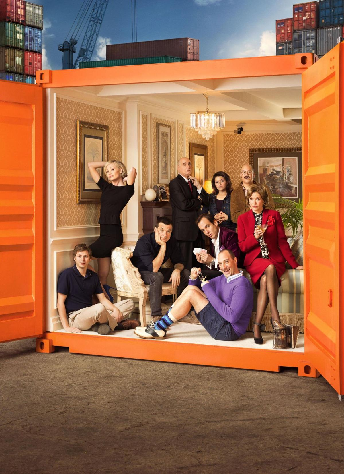 Mixed reviews of 'Arrested Development' a letdown for Netflix investors