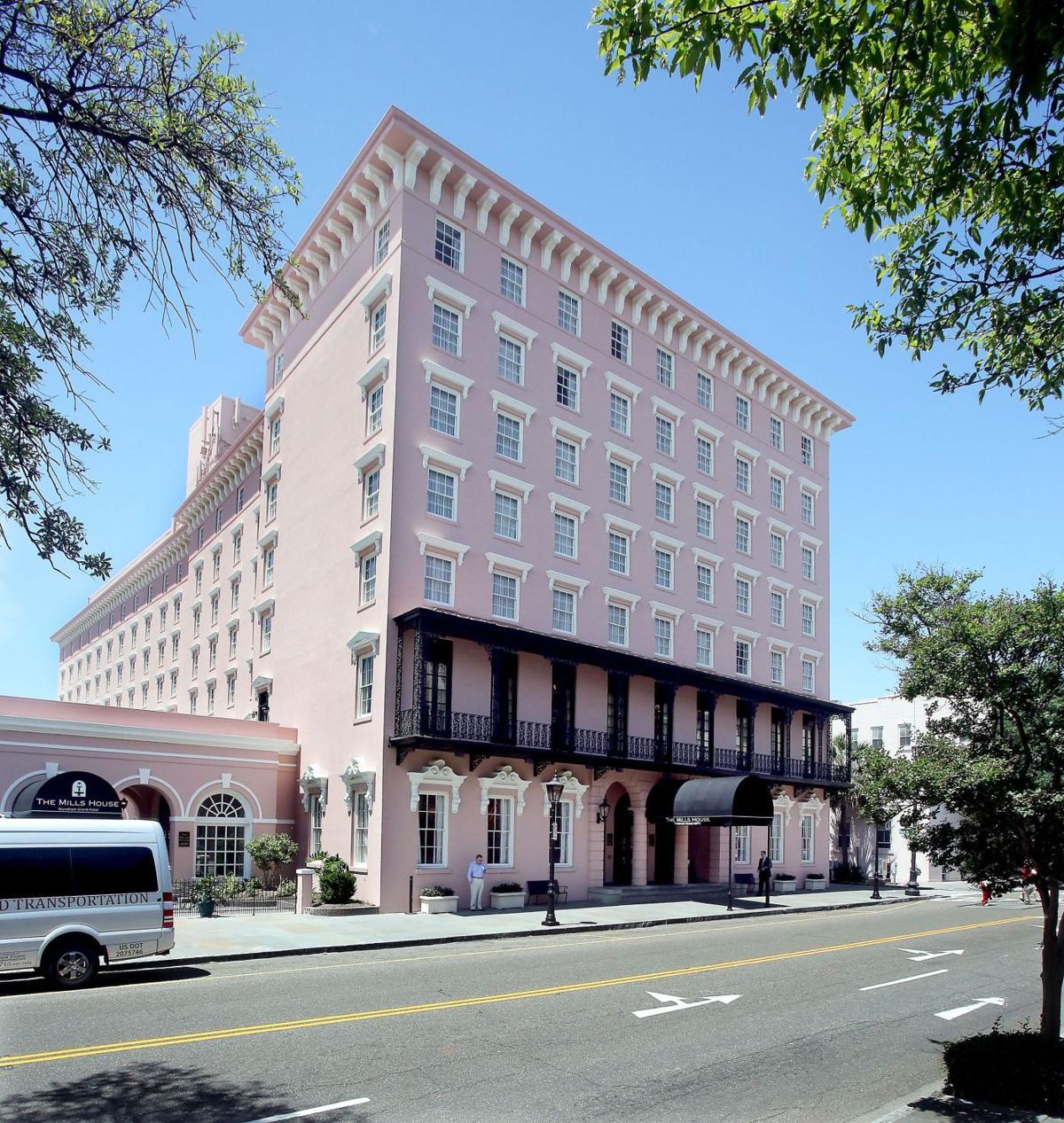 Business Charleston Sc - Best Business 2017