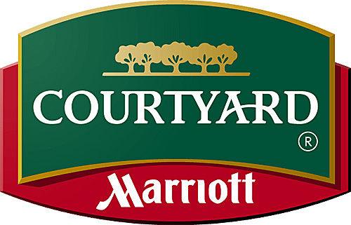 Marriott coming to Summerville