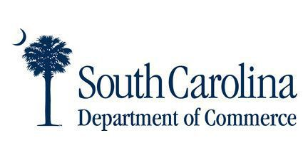 SC Commerce uses business donations to supplement recruiting