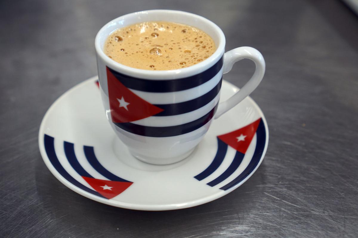 Cuban coffee (copy)