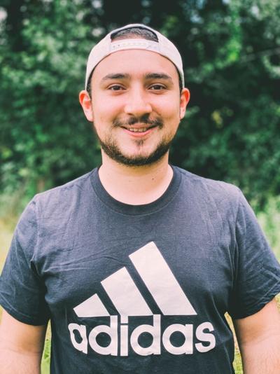 Luis Morera