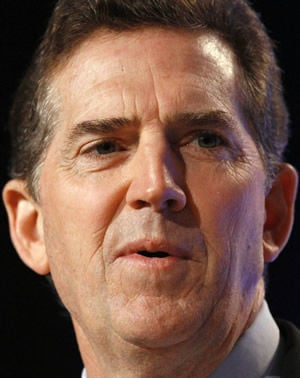 Conservative rebel DeMint may cost GOP