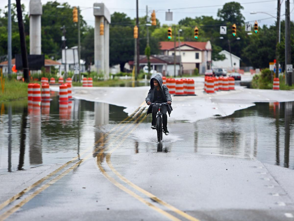 bike toward nchas flooding.jpg