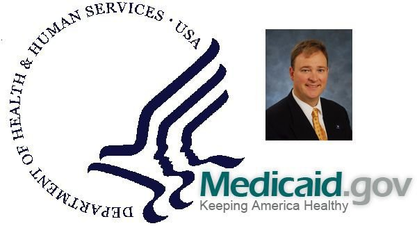 Medicaid expansion alternative? Bill proposal would use federal money