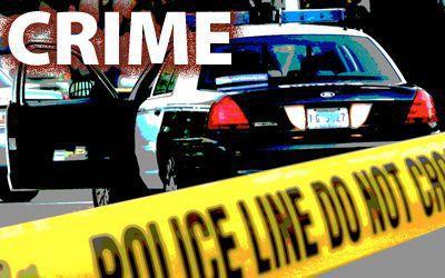 2 sought, 1 arrested in killing