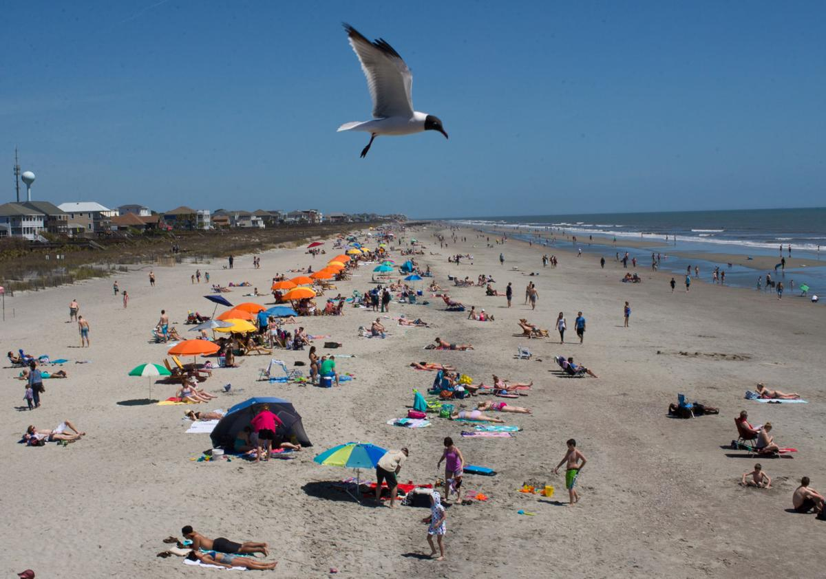 Folly Beach.JPG