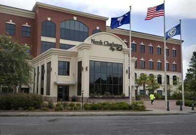 North Charleston City Hall Wide.jpg (copy) (copy)