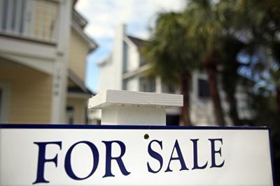 Home sales (copy) (copy) (copy)