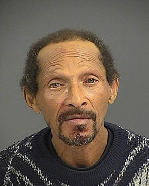 Man jailed, charged in machete attack