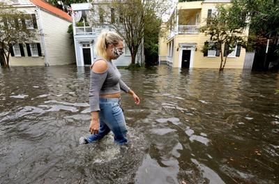 LEDE Vanderhorst Street Water.jpg