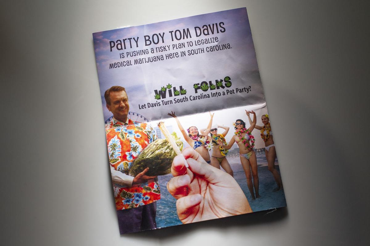 Pot Party Pamphlet 02.JPG