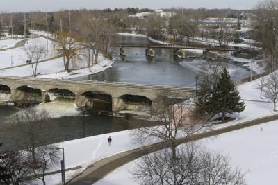America's toxic menace isn't limited to Flint