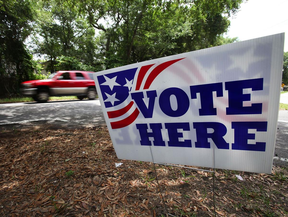 Federal panel clears S.C. voter ID law for 2013 implementation