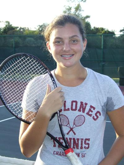 Cyclones roll to state title match