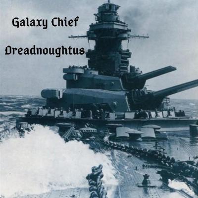galaxy chief.jpg