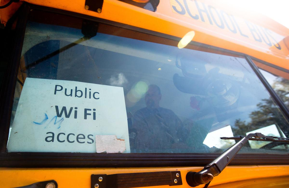 School bus wifi02.jpg (copy) (copy)