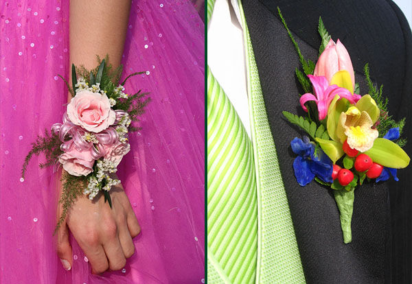 So you're going to the prom: But do you know what it costs?