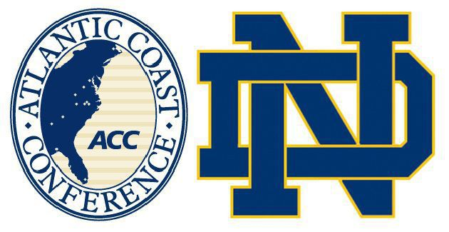 Notre Dame joins ACC, except in football