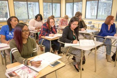 Discover Aiken Tech students (copy)