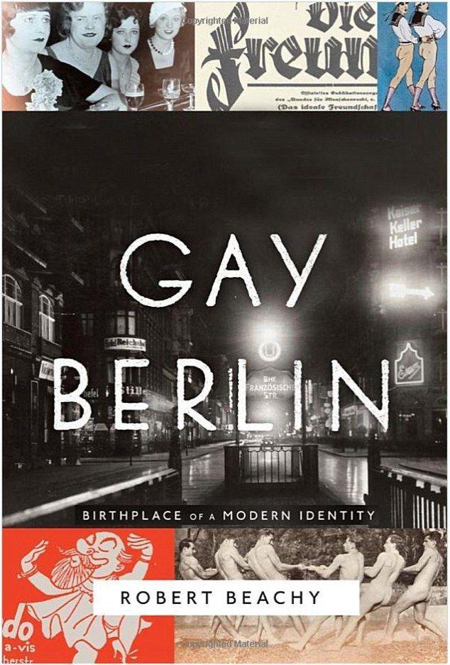 'Gay Berlin'