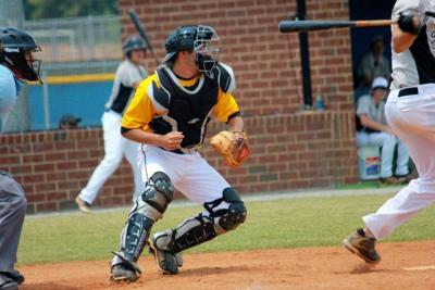 East Coast baseball team shines in Atlanta