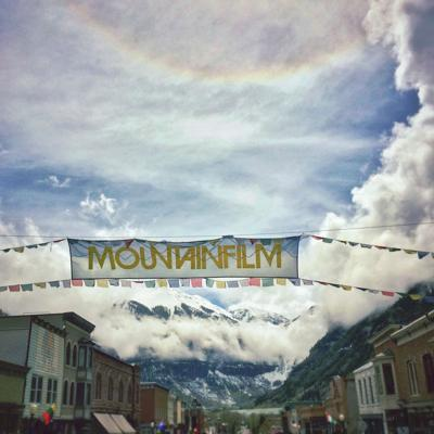 Telluride Mountainfilm brings best of the festival