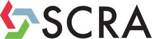2 Lowcountry biomedical startups get matching grants from SCRA
