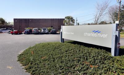 Charleston employees accuse bio-tech company of racial discrimination, hostility