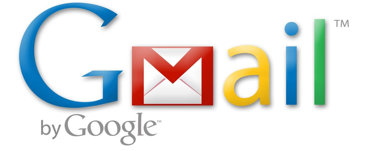Google protects Gmail users from sending regrettable notes