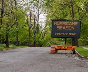 Hurricane ready your car: Preparing your ride is as important as preparing your home