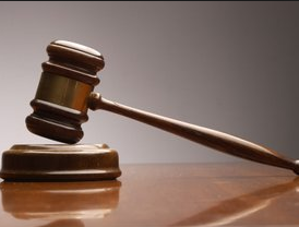 SC Court of Appeals rules local business cannot recycle construction debris (copy) (copy)