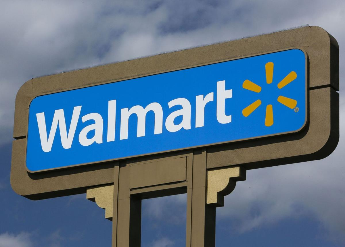 Wal-Mart raises kick in for 13,000+ S.C. workers