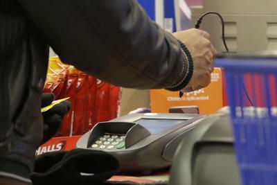 Consumer Borrowing (copy)