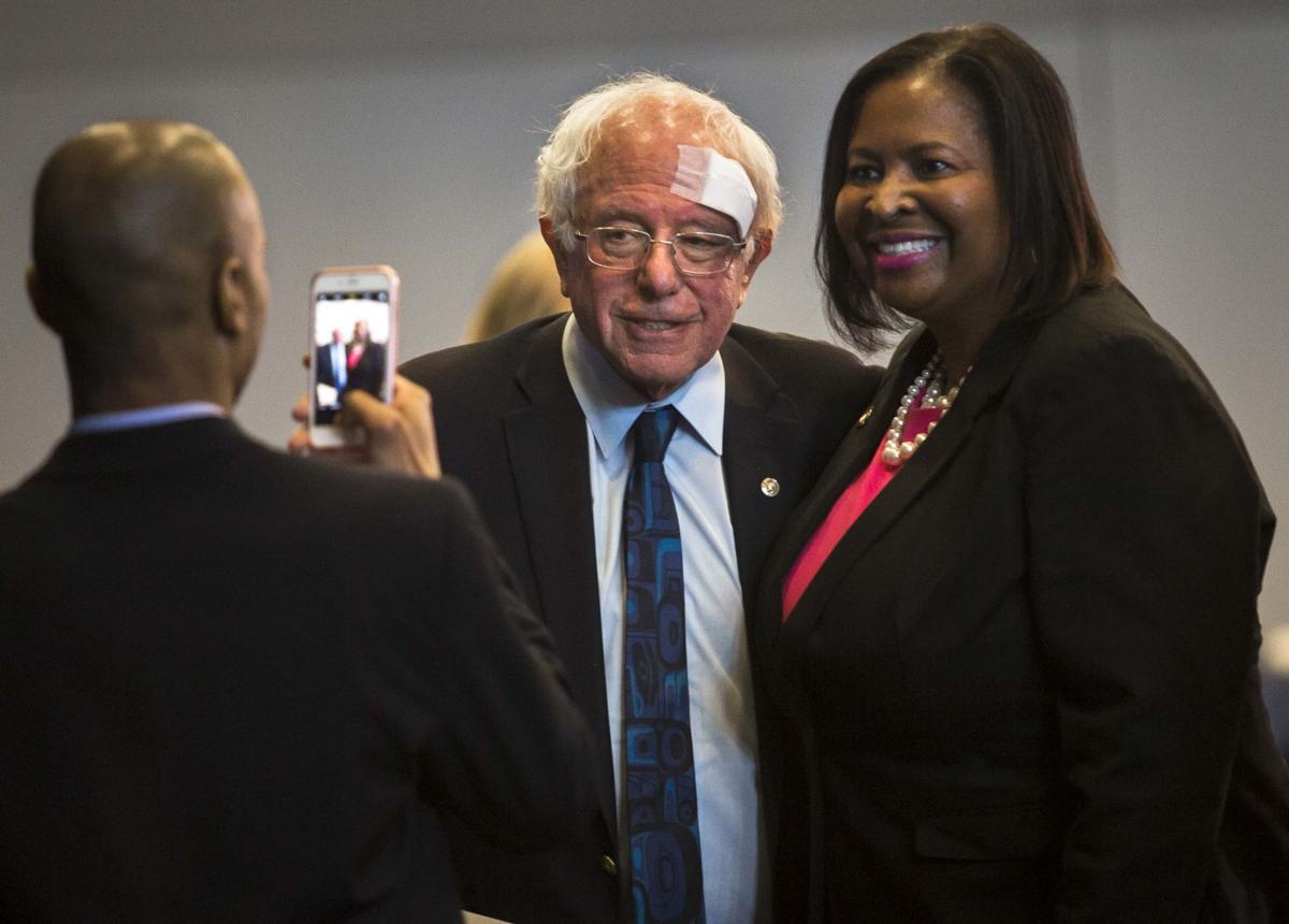 Bernie Sanders PRINT LEDE.JPG