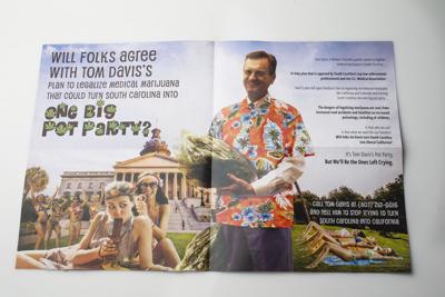 Pot Party Pamphlet 03.JPG