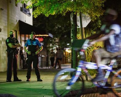 policepresence_1.jpg (copy)
