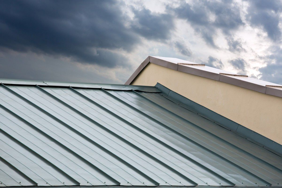 4 Simple Ways to Know If You Qualify for a Hurricane-Resistant Roof | Post and Courier