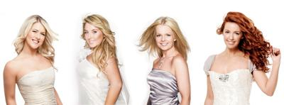 Celtic Woman coming to N. Chas