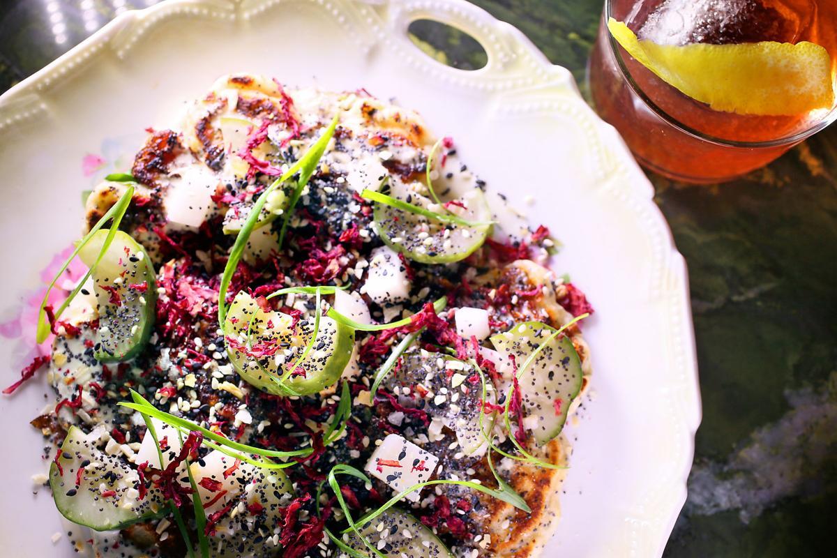 pastrami Tu restaurant review.jpg