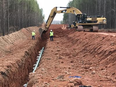 Dominion pipeline (copy) (copy)