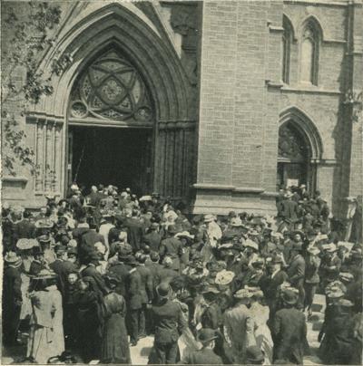 cath_cathedral_dedication_1907.jpg