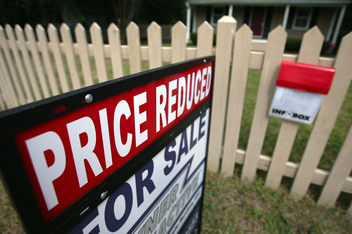 Affordability angst