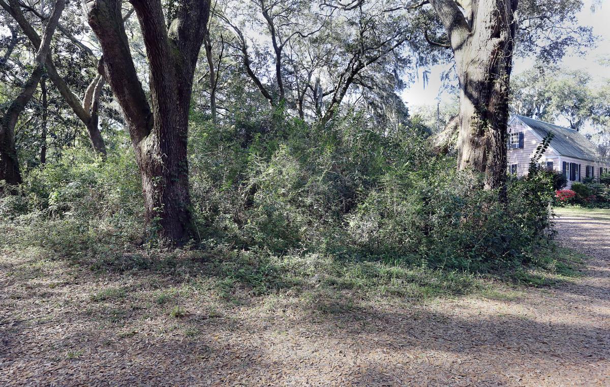 Fort Pemberton