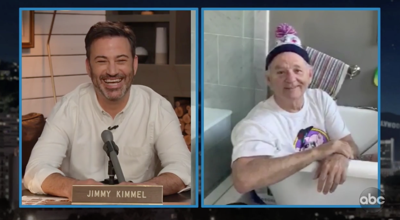 Murray and Kimmel.png